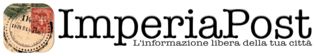 Imperiapost – L'informazione libera della tua città