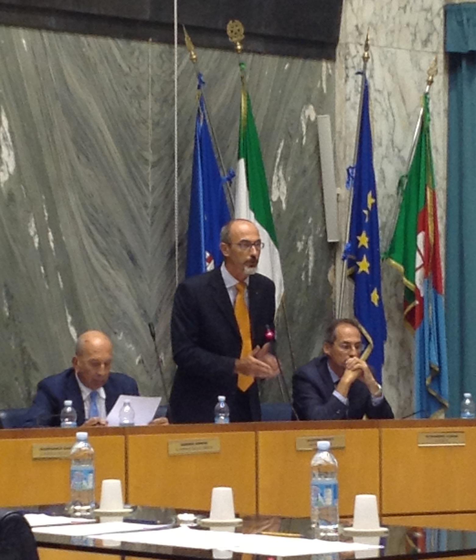 Giuseppe Fossati