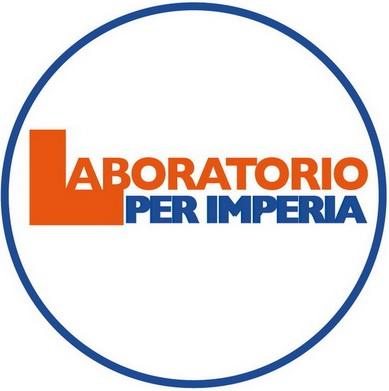 laboratorio per imperia