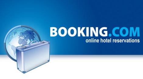 portali-prenotazioni-online-booking-470x260