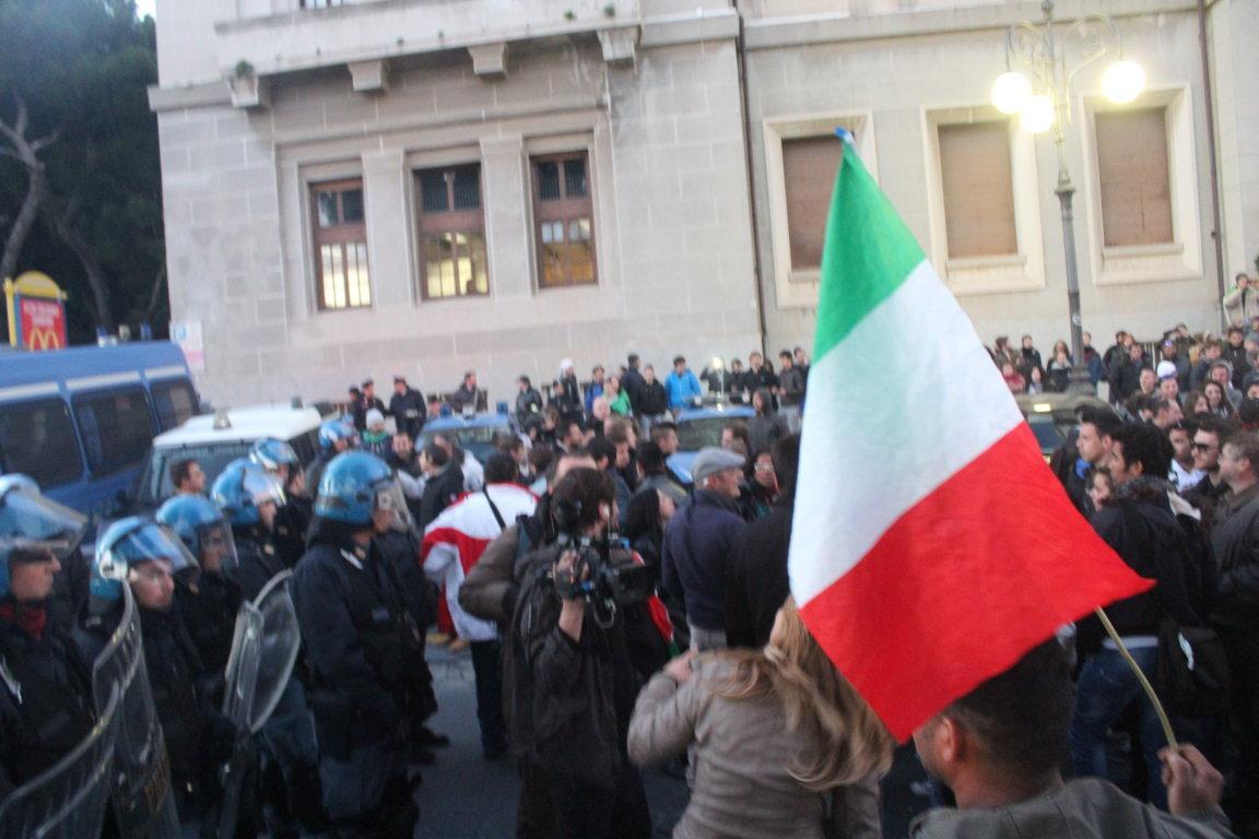 Protesta Forconi Imperia 10.12 (280)