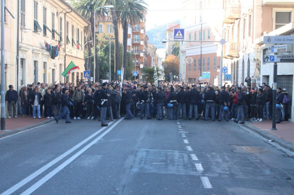 Protesta Forconi Imperia 10.12 (42)