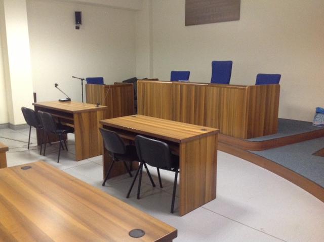 tribunale di imperia (3)