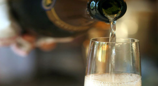 74_summer-daily-wine-tasting-in-venice-big