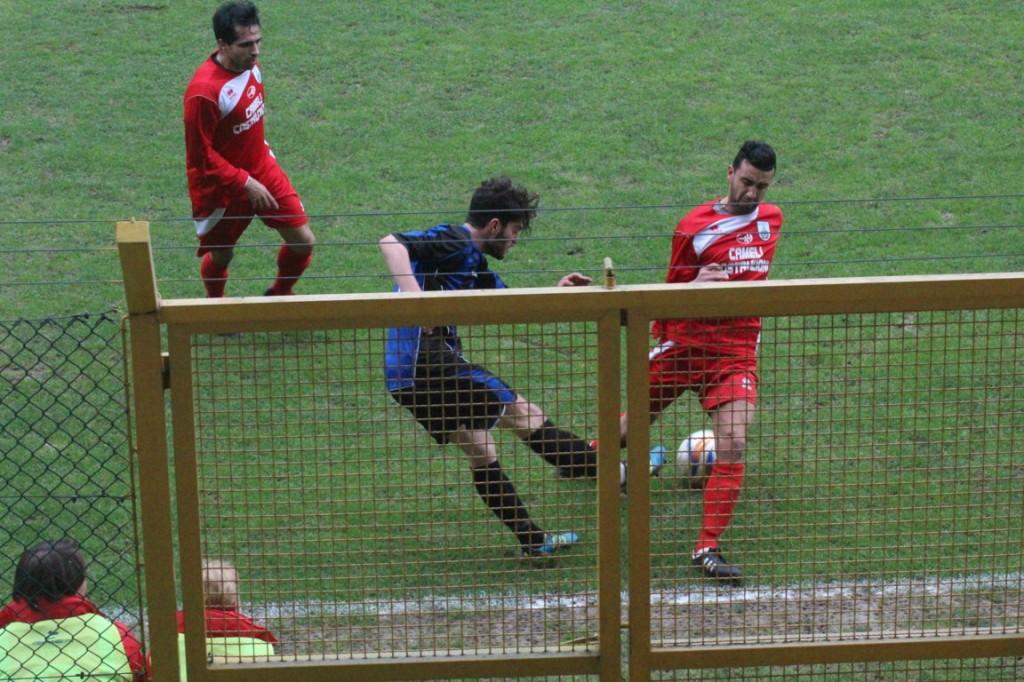 Imperia Genova calcio (1)