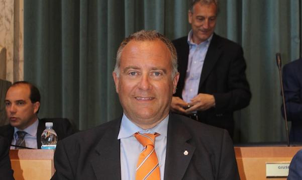 Diego Parodi