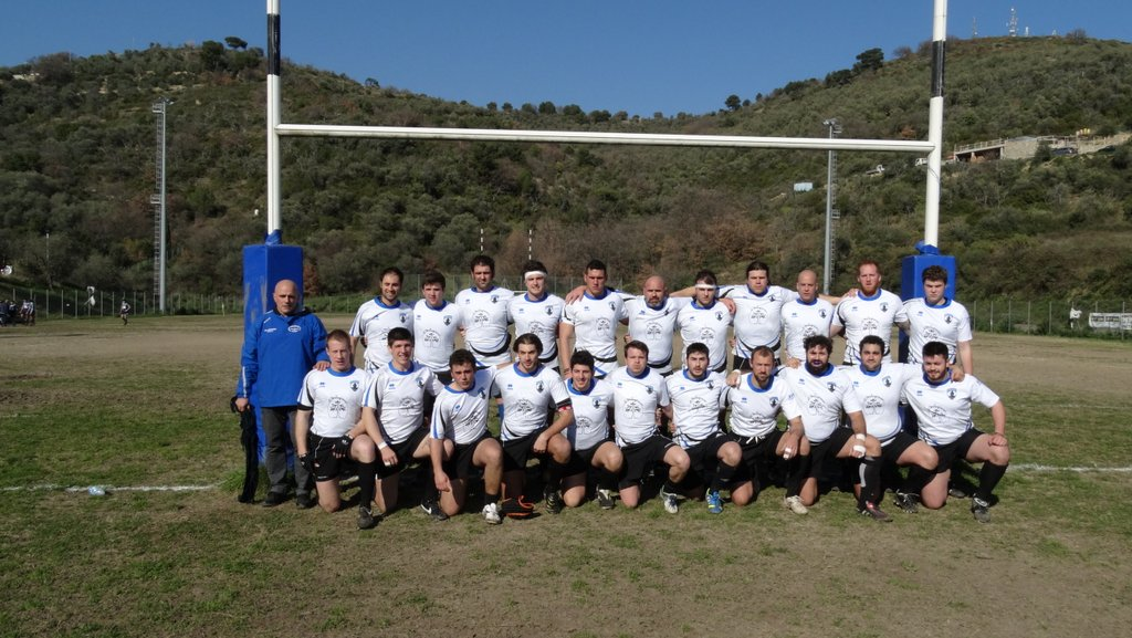 union riviera rugby