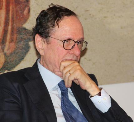 Ugo Intini
