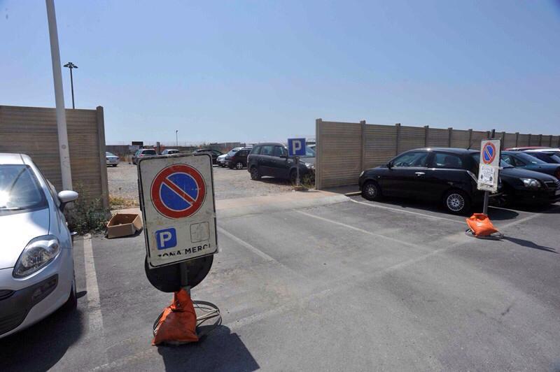 parcheggio-agnesi