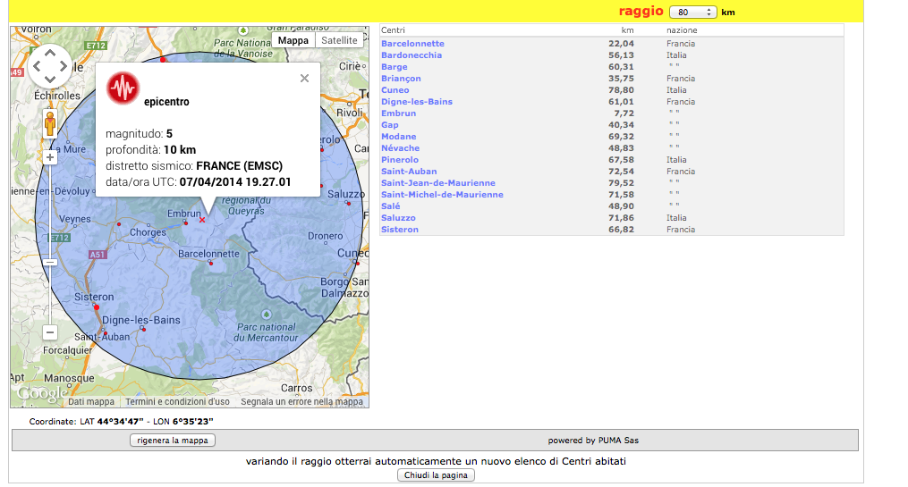 Schermata 2014-04-07 alle 22.08.45