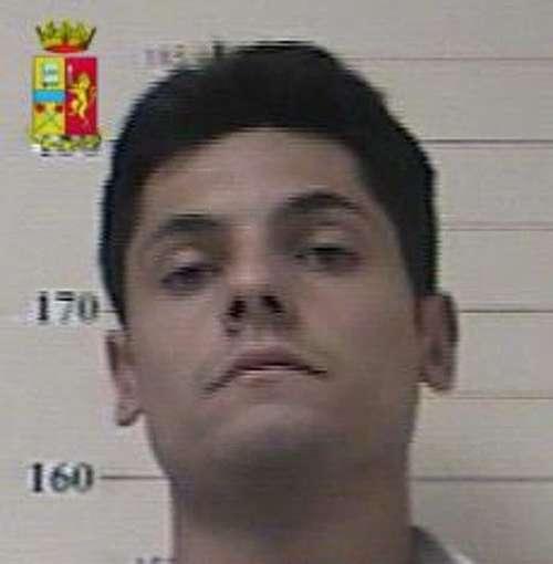 arrestato-omicidio-gianni-cretarola_686506