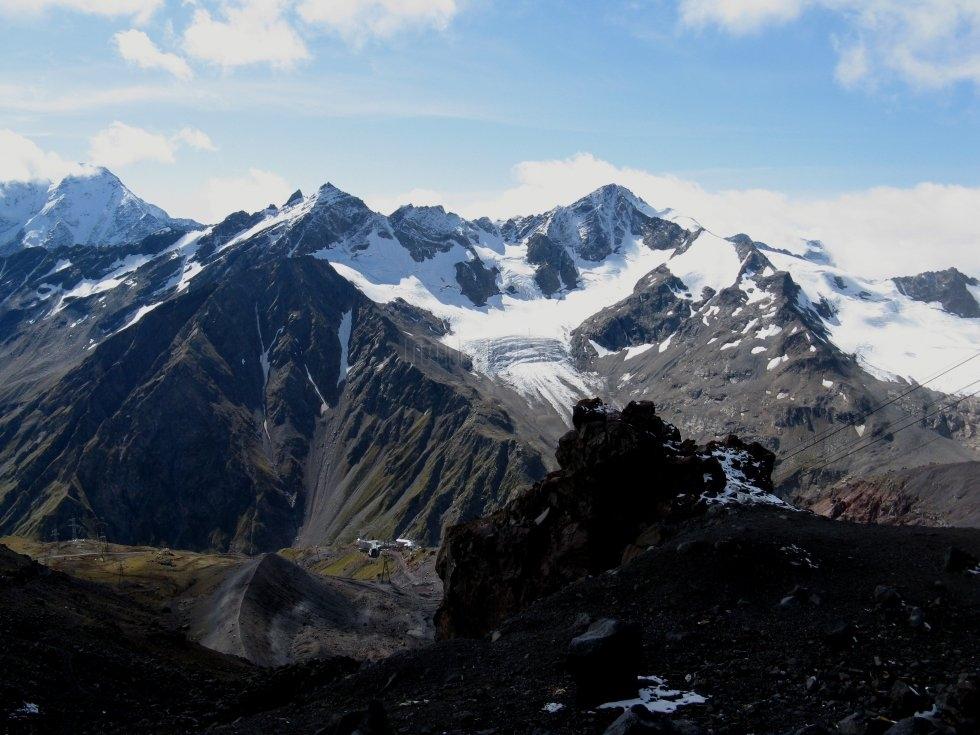 monte-elbrus_152091