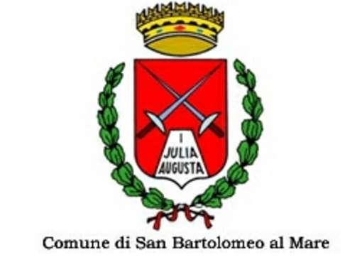 logo-comune-san-bartolomeo-al-mare_289455