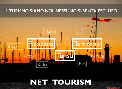turismo siamo noi
