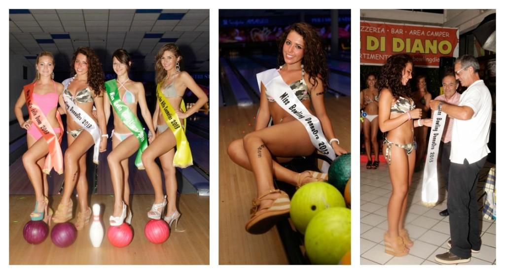 miss bowling