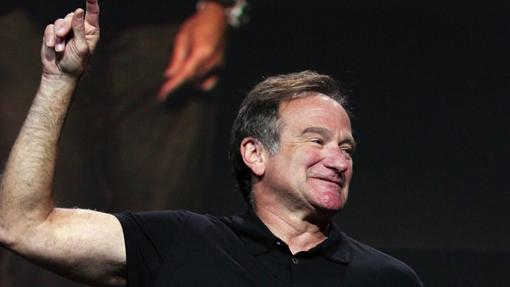 robin-williams-wallpapers-3