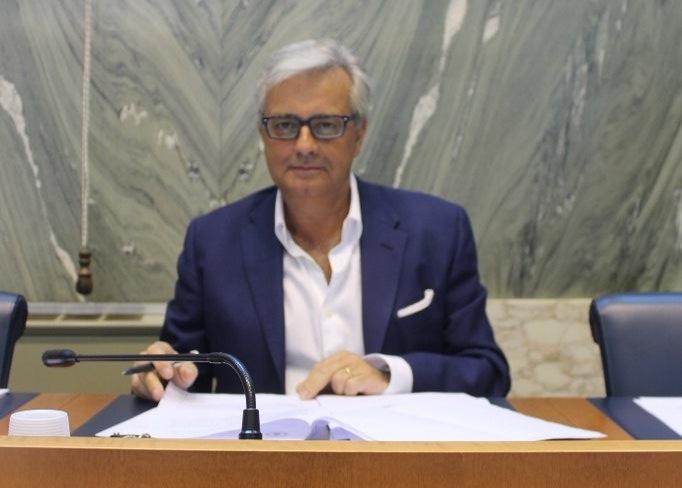 Antonello-Ranise1
