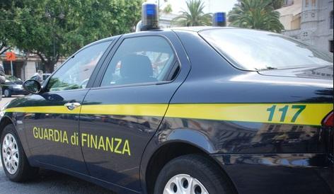 finanza-2
