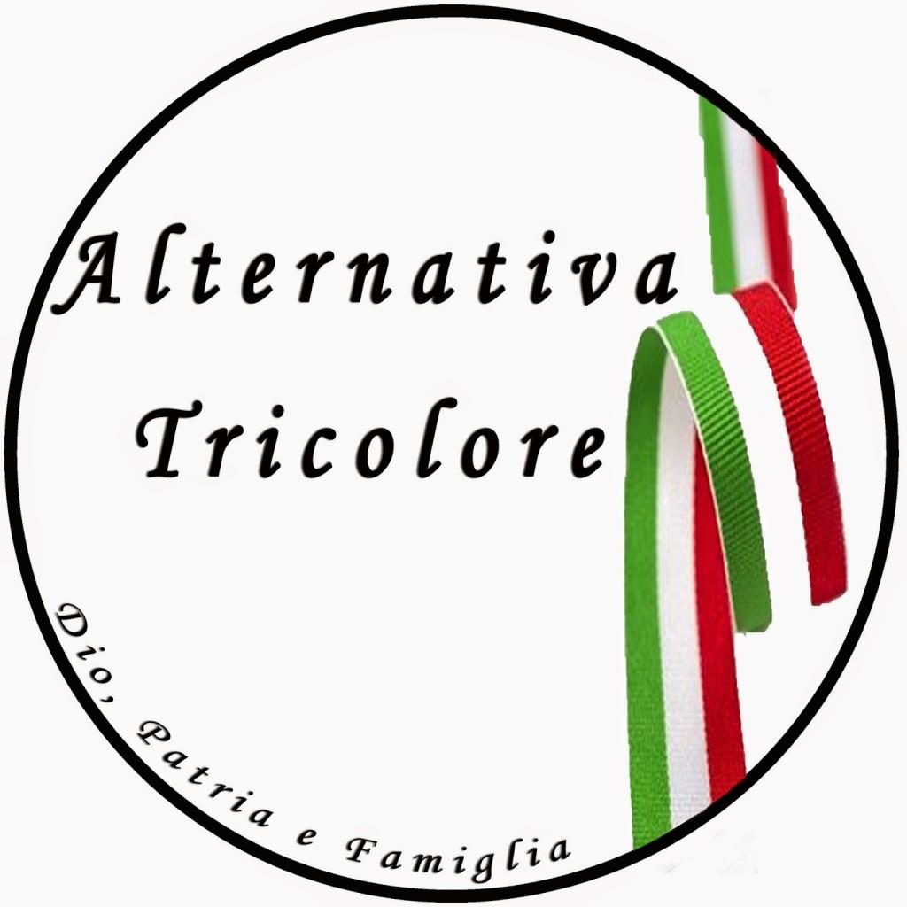 aalternativa tricolore