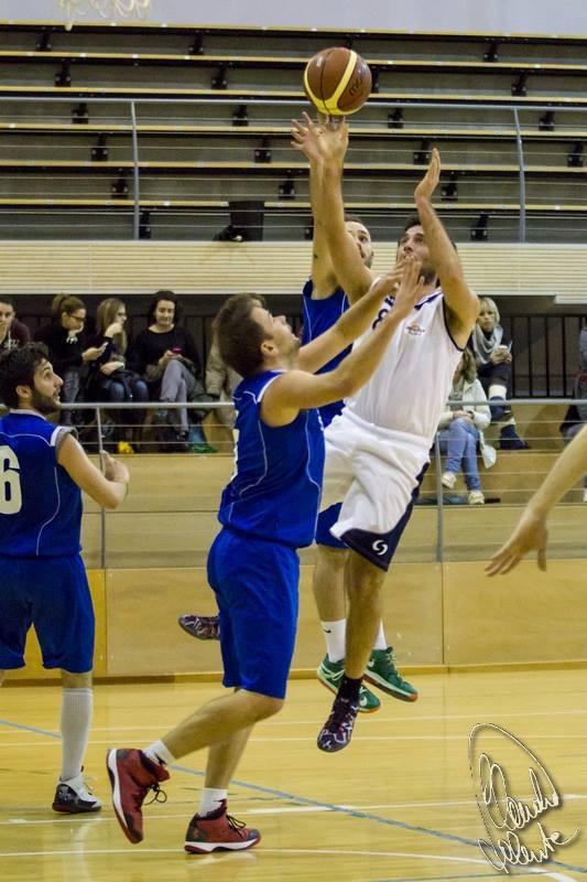 basket 17mar