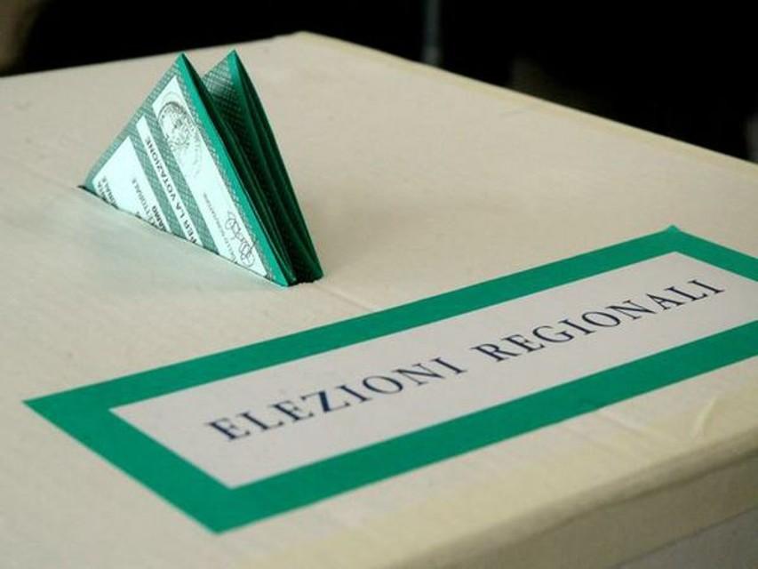 elezioni_regionali-4_3861