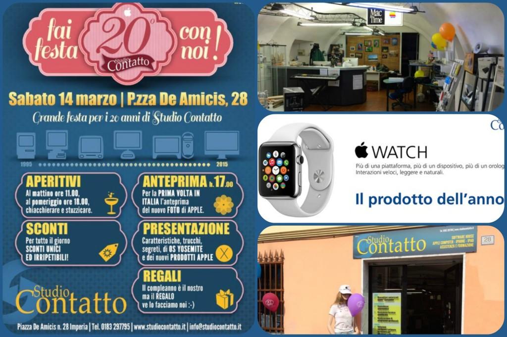 studio contatto apple (collage4)