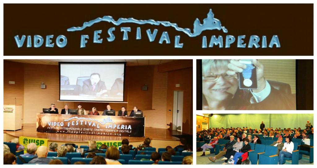 collage videofestival imperia 22 ap