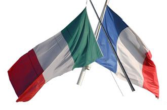 francia_italia