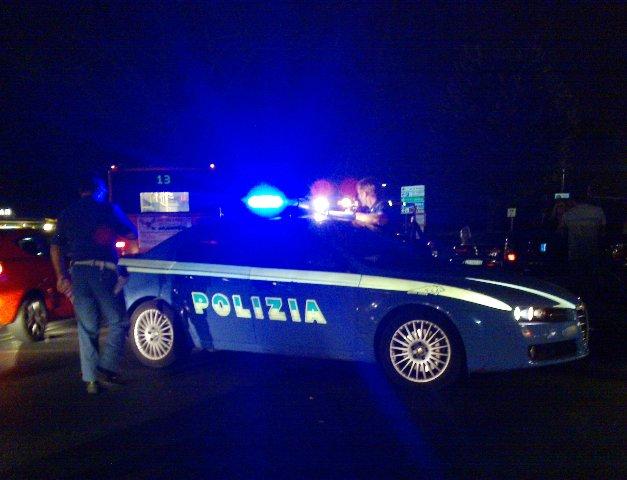 polizia_volante_notturna