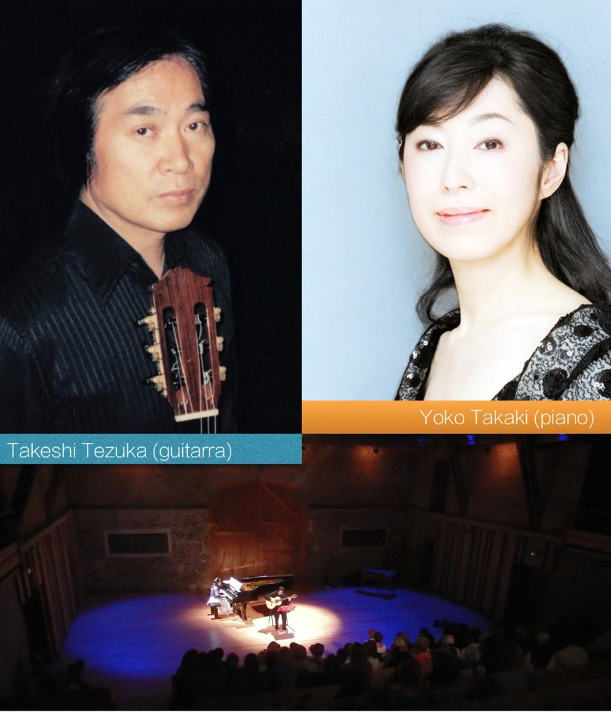 2015.Takeshi.T(G)-Yoko.T(P)