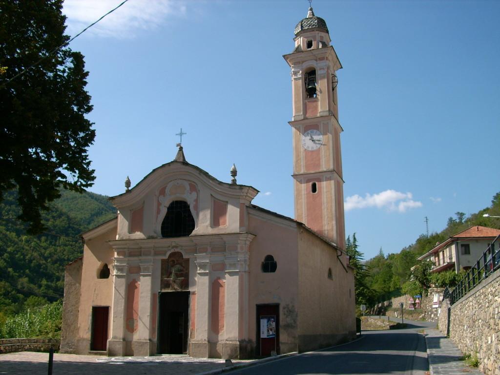 Borghetto_d'Arroscia-IMG_0837