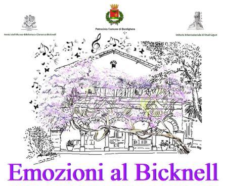 Emozioni al Bicknell2