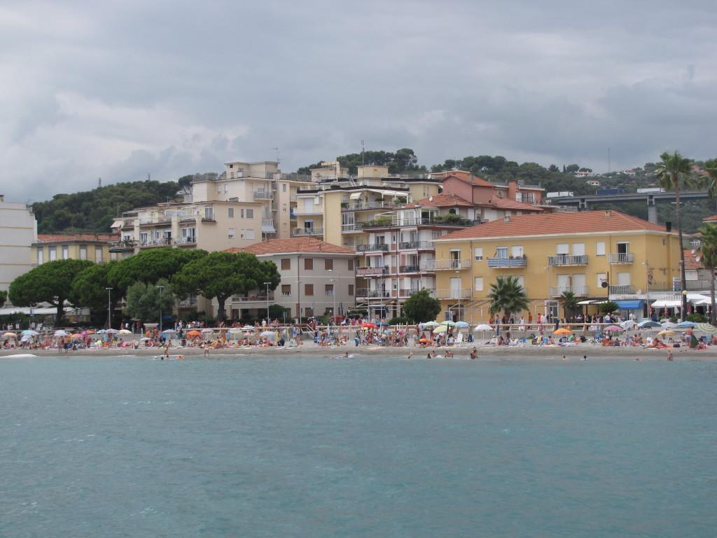 San_Bartolomeo_Al_Mare