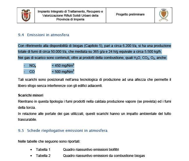 biodigestore 1