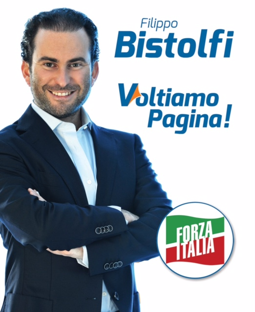 bistolfi logo