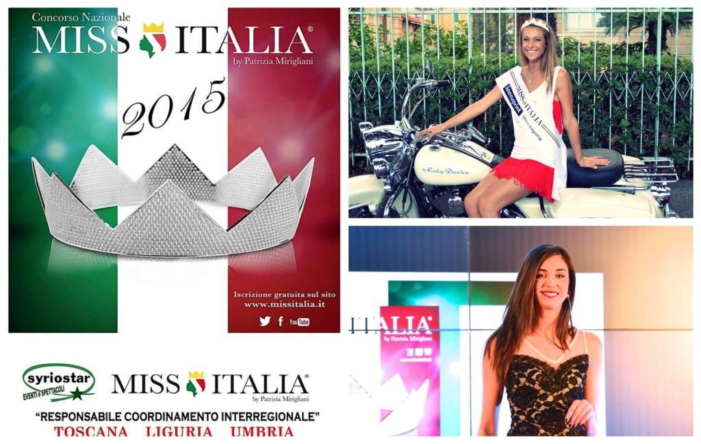 collage miss italia 2 selezioni