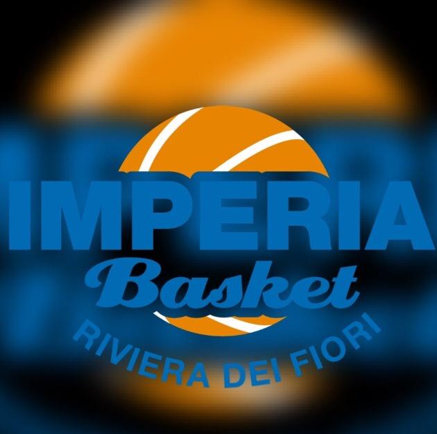 logo imperiabasket