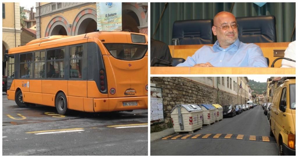 zagarella-bus-1024x544