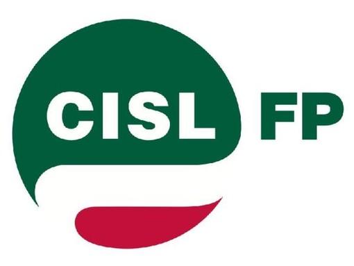 cisl fp_grande