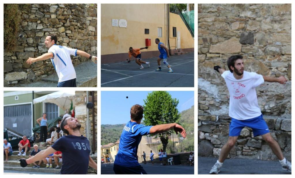 COLLAGE pallonetto 9 agosto