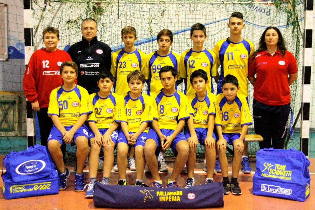 Under-14-maschile-finali-trofeo-CONI