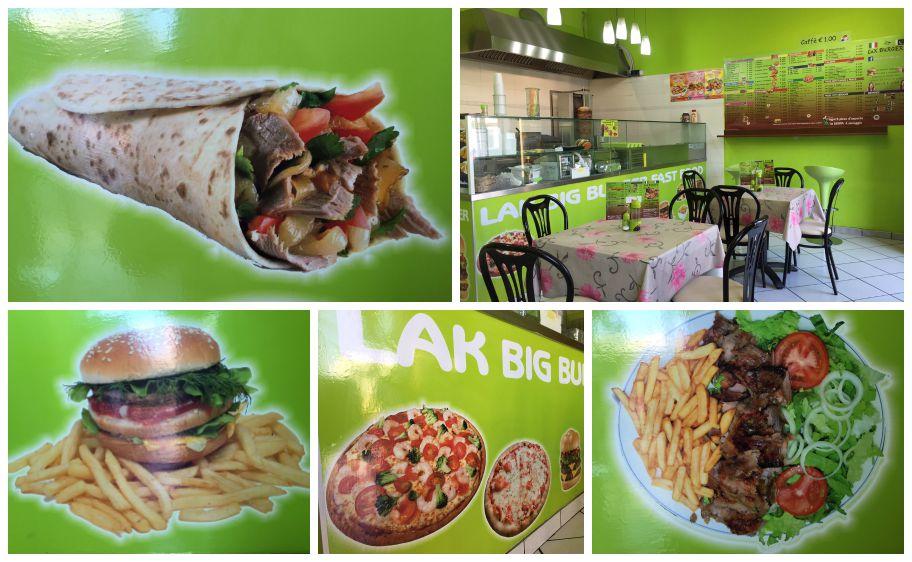 kebab altaf