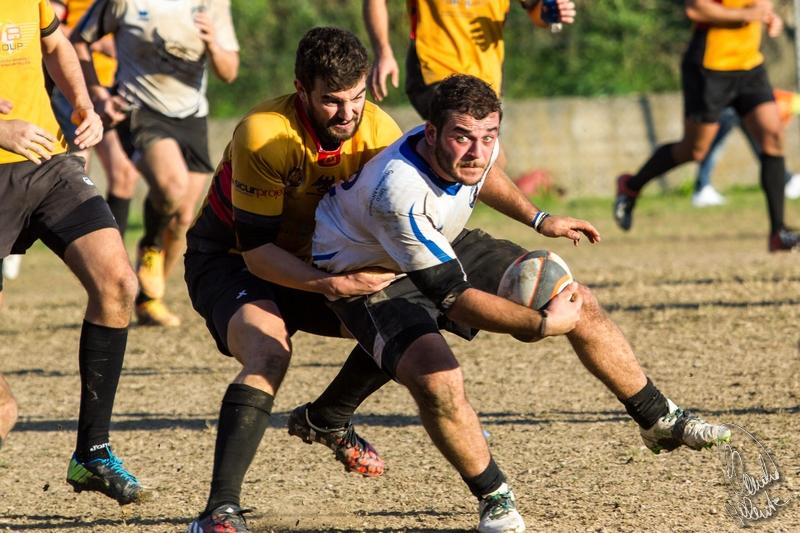 union rugby 17 nov