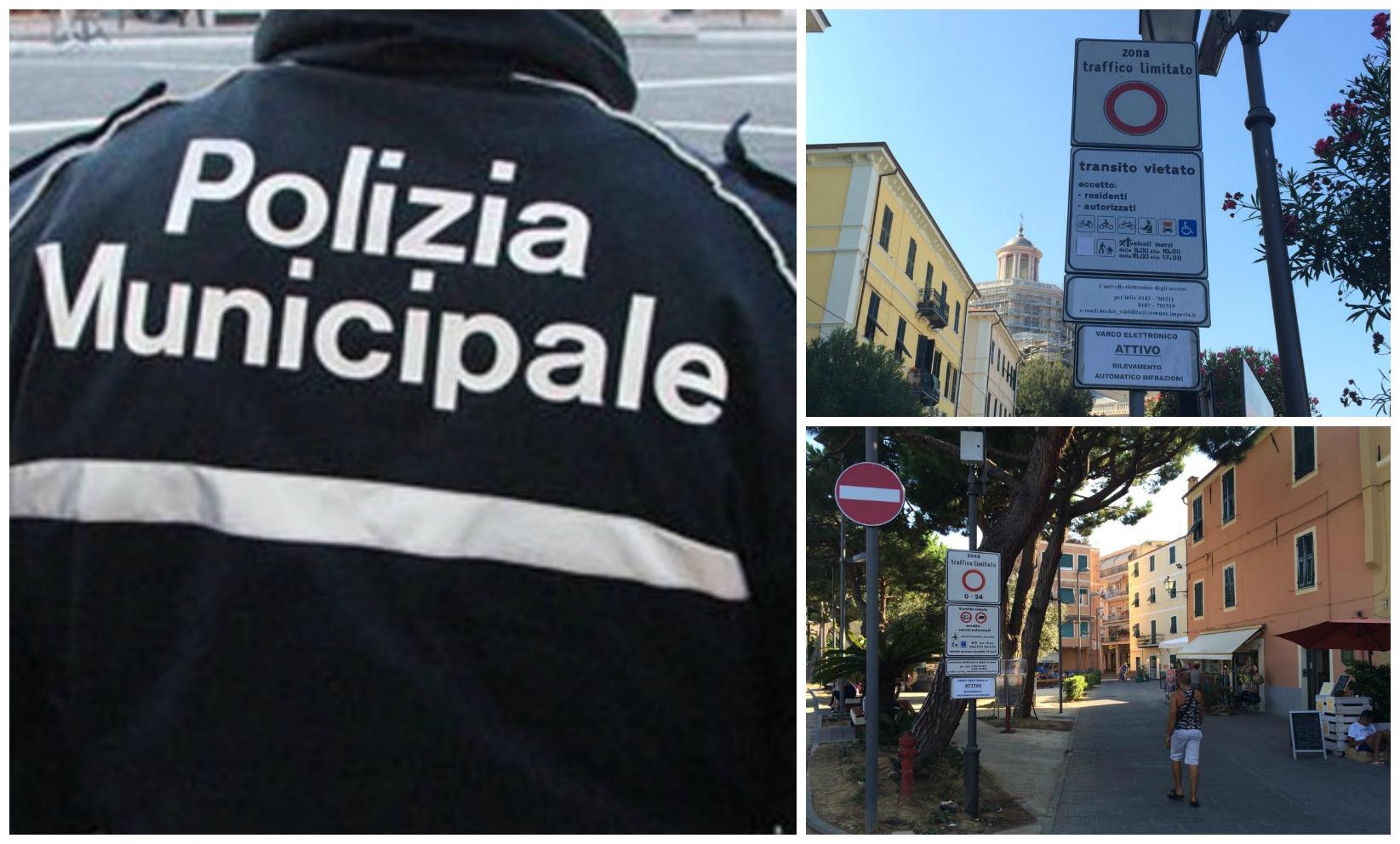 polizia pass_ztl