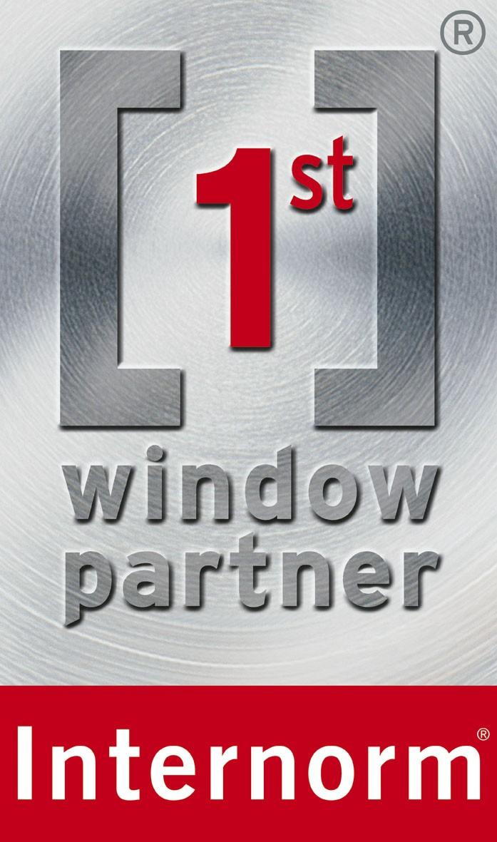 firstwindowpartner