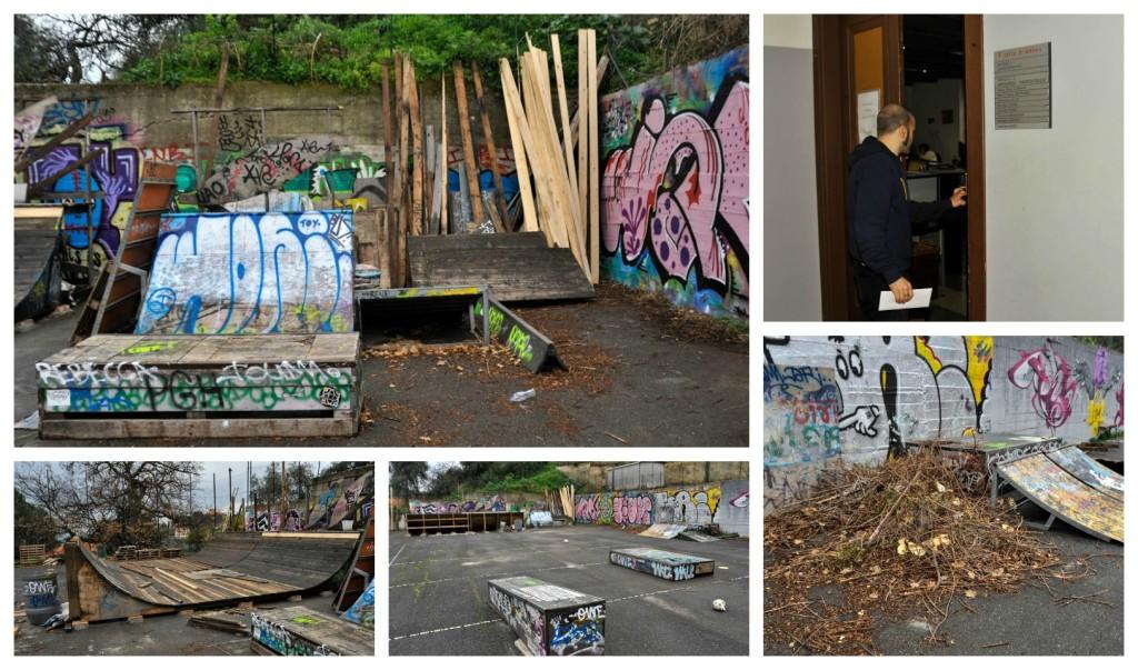 collage_skatepark_3feb