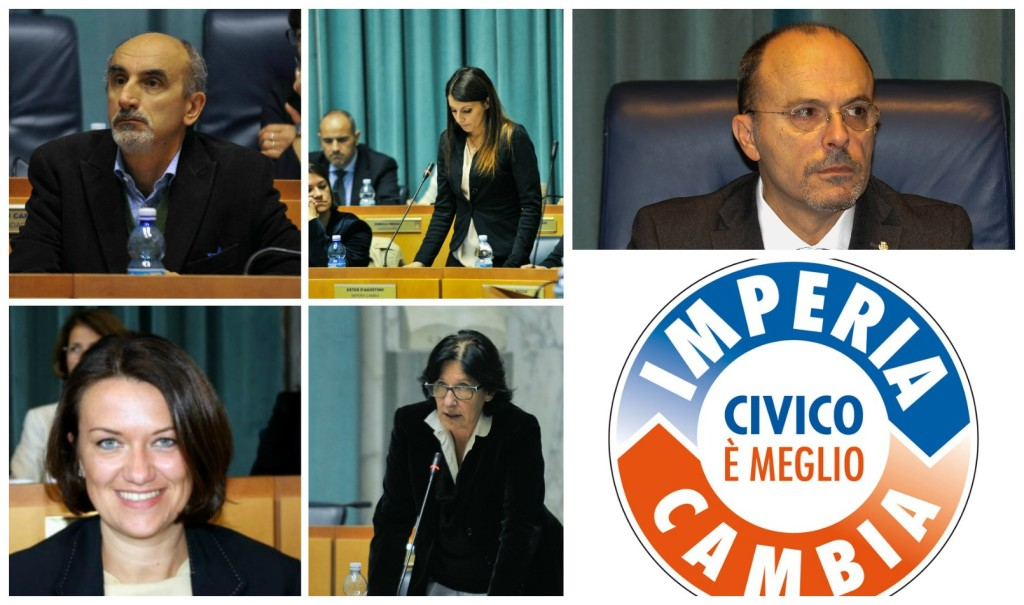 dissidenti_capacci_im_collage