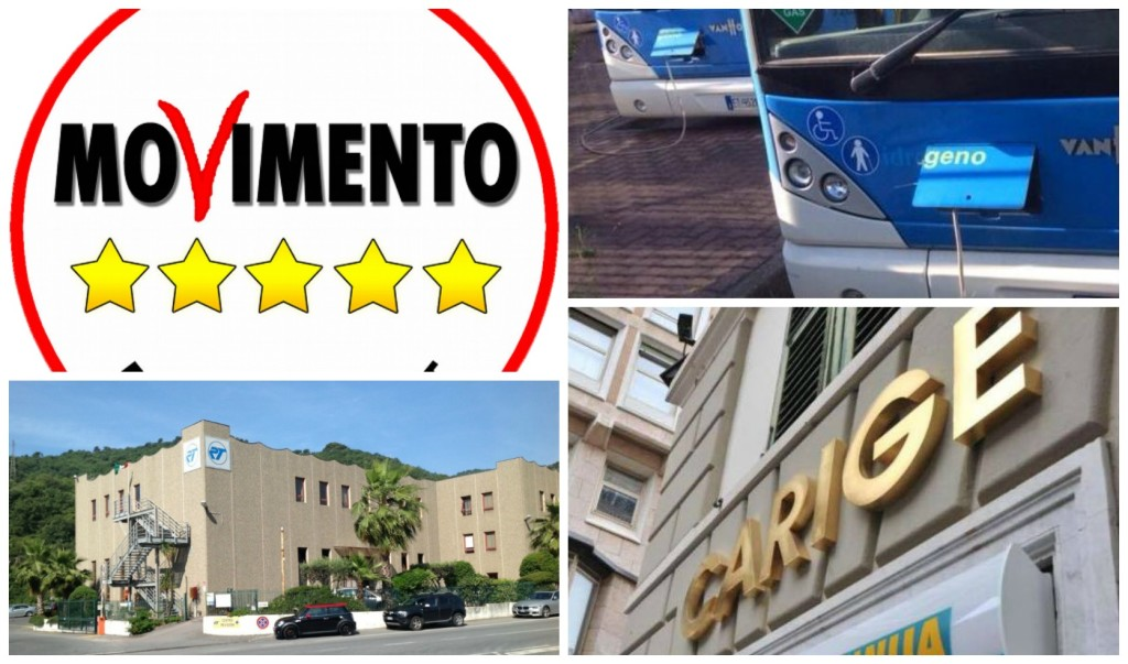 m5s_rt_carige_collage