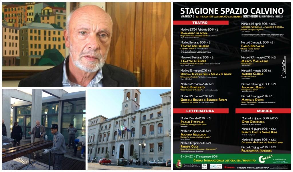 podesta_comune_calvino_collage
