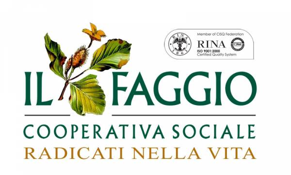 restiling_logo_ilfaggio-1